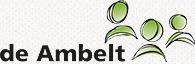 logo_Kentalis