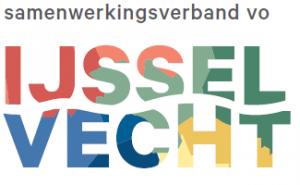 logo SWV VO 23 05 IJssel-Vecht